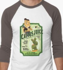 Drink Cactus Juice T-Shirt