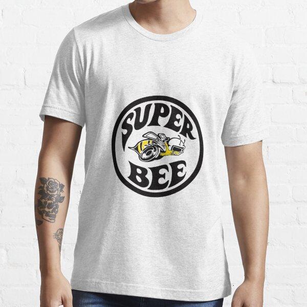 Super Bee Design Essential T-Shirt