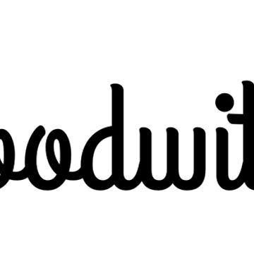 Bloodwitch(TM) by tcdotbiz