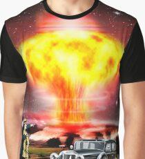 RENEWAL  Graphic T-Shirt