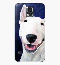 Unconditional Case/Skin for Samsung Galaxy