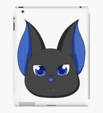 Chibi Bat  iPad Case/Skin