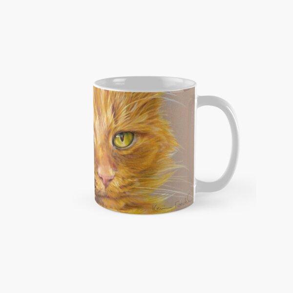 Golden Boy Classic Mug