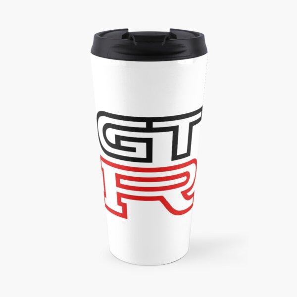 BEST SELLER Nissan GTR Merchandise Travel Mug