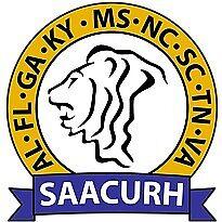 SAACURH Sticker by lenas216