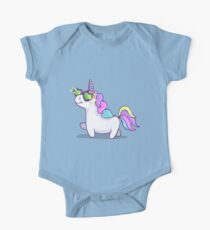 Fabulous Unicorn Kids Clothes