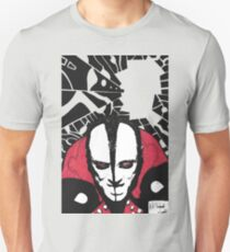 Jerry Only Unisex T-Shirt