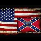 Heritage not Hatred II by Skye Ryan-Evans