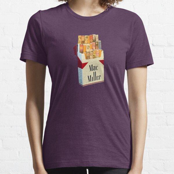 Macmiller Pack Essential T-Shirt