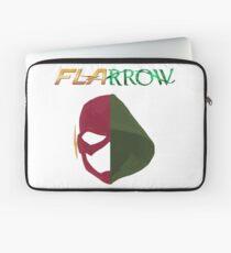 Flarrow Laptop Sleeve