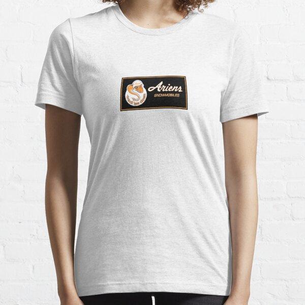 Delhaye Its Pronounced Awe Some Standard Unisex T-shirt