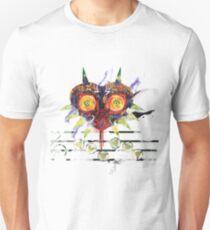 Song of Healing Unisex T-Shirt