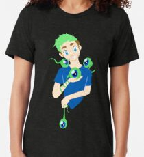 Jacksepticeye T Shirts Redbubble
