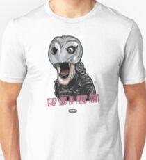 Winslow T-Shirt