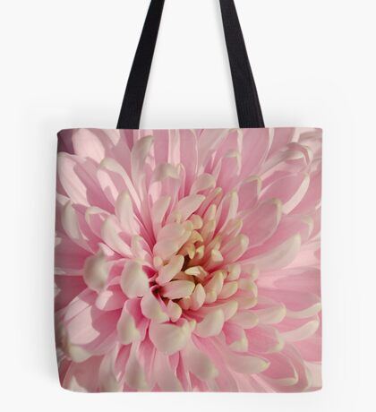 JUST PINK ! Tote Bag