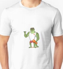 Renekton T-Shirt