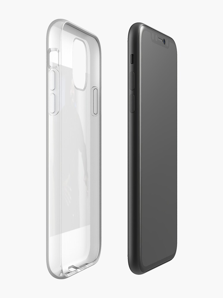 coque iphone 7 extravagante
