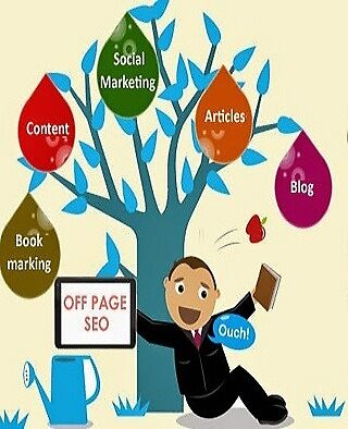 SEO Servicess India, SEO Company Ahmedabad by topsearchseo