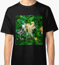 Honeysuckles Classic T-Shirt