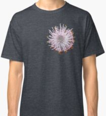 Wildflower Classic T-Shirt