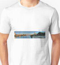 Sevilla, Guadalquivir T-Shirt