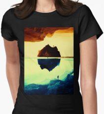 Isolation Island T-Shirt