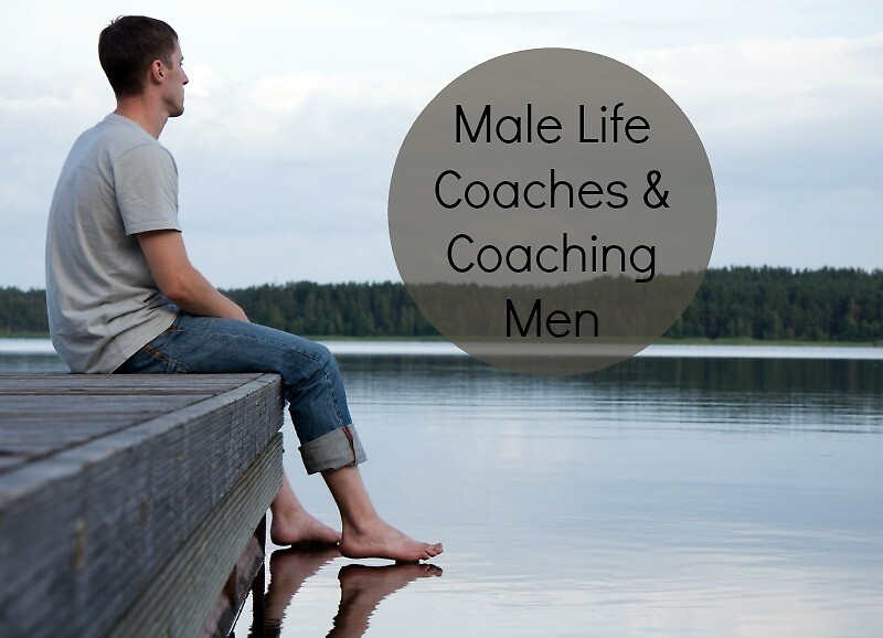 Importance of Finding a Certified Life Coaching Programs  by nick1538
