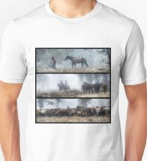 The Drover T-Shirt