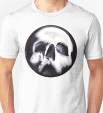 Bones II Unisex T-Shirt