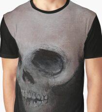 Bones X Graphic T-Shirt