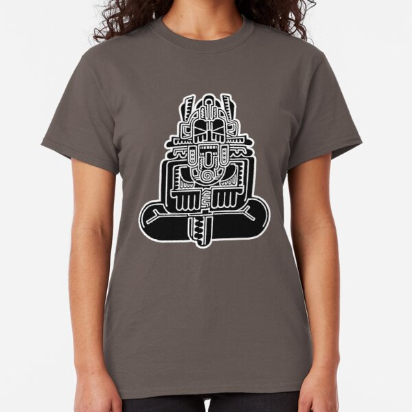 Trader guru Classic T-Shirt