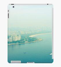 Rio de Janeiro iPad Case/Skin