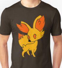 Fennekin 1 T-Shirt