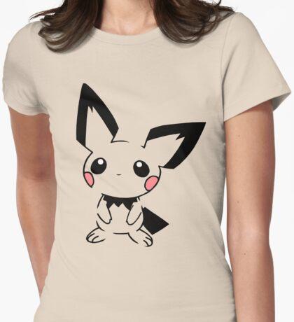 Pichu T-Shirt