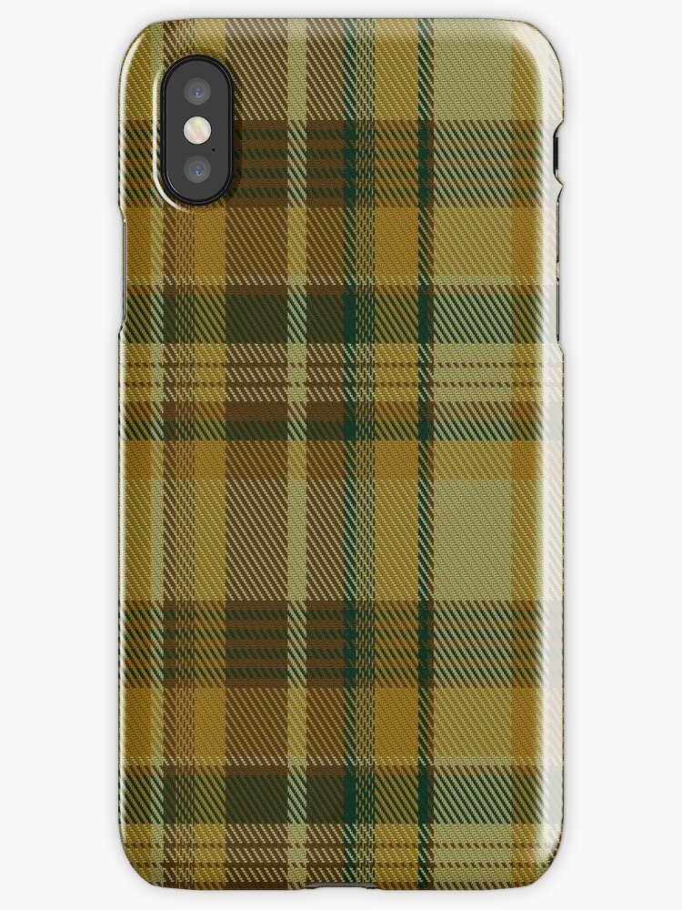 01527 Alberta (CIDD 28106) Commemorative Tartan  by Detnecs2013