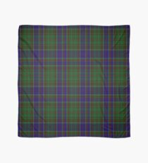 01517 Adams Family/Clan Tartan  Scarf