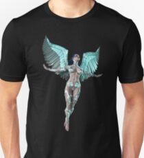 Icarus Reborn  T-Shirt