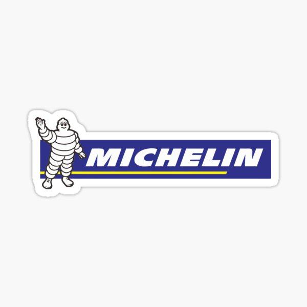 MEILLEUR À ACHETER - Marchandise Michelins Sticker