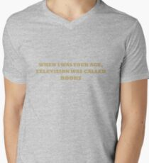 The Princess Bride Quote T-Shirt