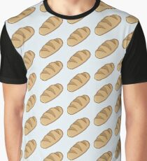 a loaf Graphic T-Shirt