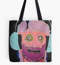 earmuffs! Tote Bag