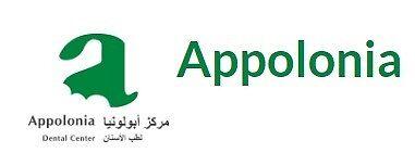 Abu Dhabi Dental Clinic by appoloniadcseo