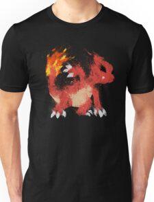 #005 T-Shirt