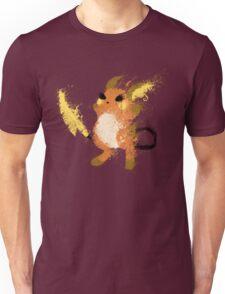 #026 T-Shirt