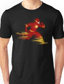 Speed v.2 T-Shirt