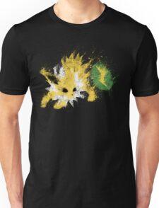 Thunder Stone T-Shirt