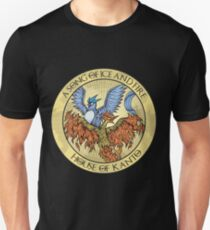 Song of Ice and Fire T-Shirt