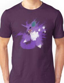 #034 T-Shirt