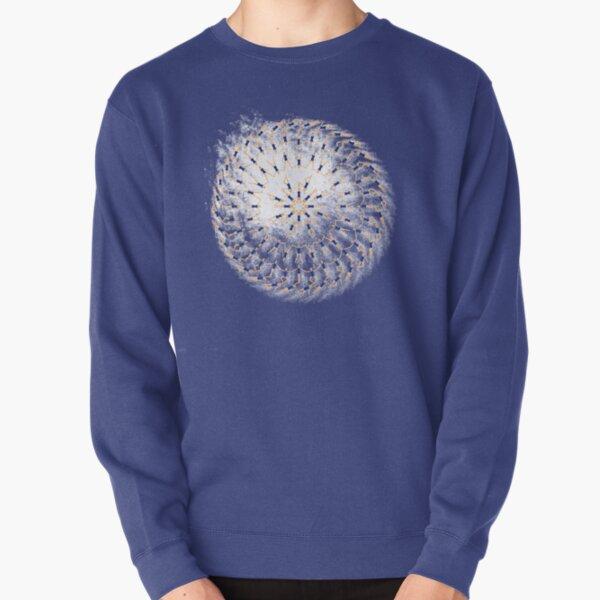 bathing beauties Pullover Sweatshirt