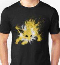 #135 T-Shirt